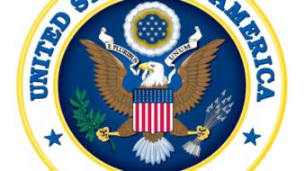 Avalik loeng teemal relvastuskontroll informatsiooniajastul