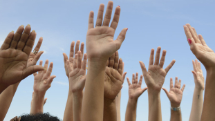Avaneb Eesti suurim vabatahtliku tegevuse infoportaal