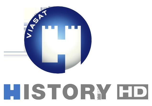 Viasati kanalitevalikusse lisanduvad uued HD-kanalid