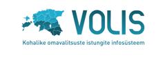 LIVE: Internetipõhise infosüsteemi VOLIS esitlus