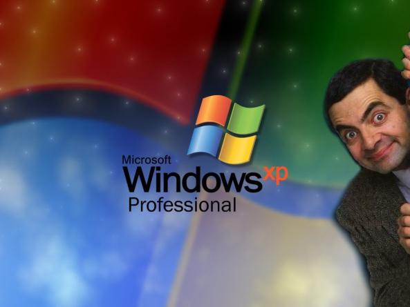 RIA soovitab igal kolmandal arvutikasutajal uuendada operatsioonisüsteemi