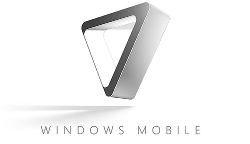 Windows Phone 7, MWC ja MIX10