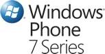 Windows Phone 7 saabub sügisel, lööb juba praegu laineid