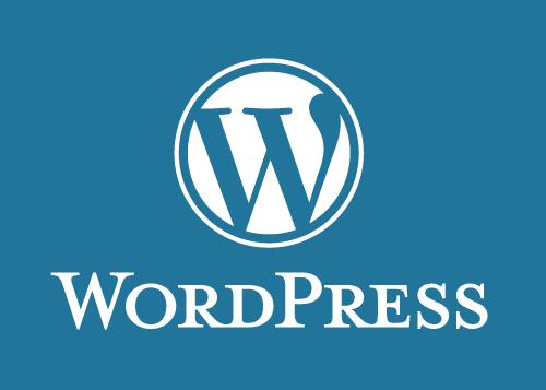 WordPress on Eestis kõige enam kasutatav veebilehekülgede loomise tarkvara