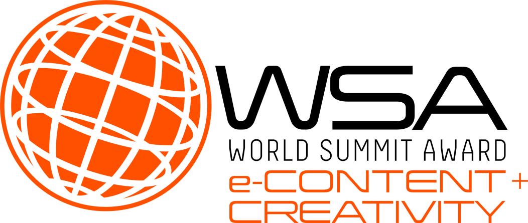 Eesti projekt valiti 40 maailma parima e-teenuse hulka