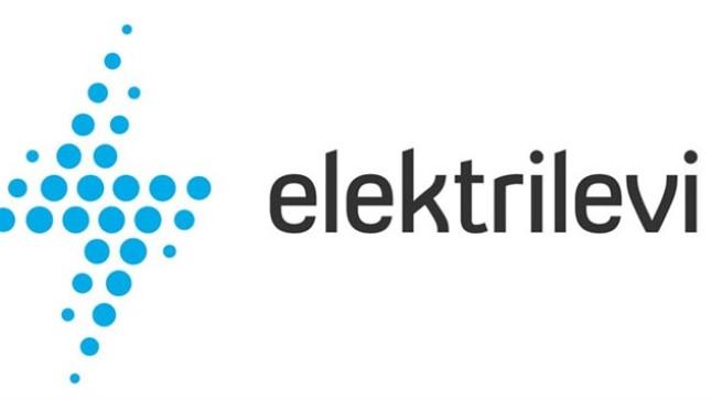 Siemens tarnib Elektrilevi OÜ-le elektri mõõteandmete haldussüsteemi pilveteenusena
