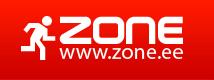 zone.ee logo